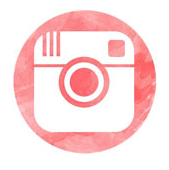 IG button.png