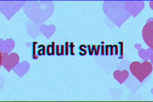 Cancel your Valentine's day plans with that special someone, Apache! will be seducing your senses for the evening. Tune into @bloodfeastpuzz livestream At 10pm on adultswim.com Wear something cute 😉 #adultswim #Atlanta #livestream #music #valentinesday