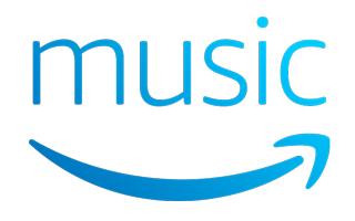 logo_amazon_v5.jpg