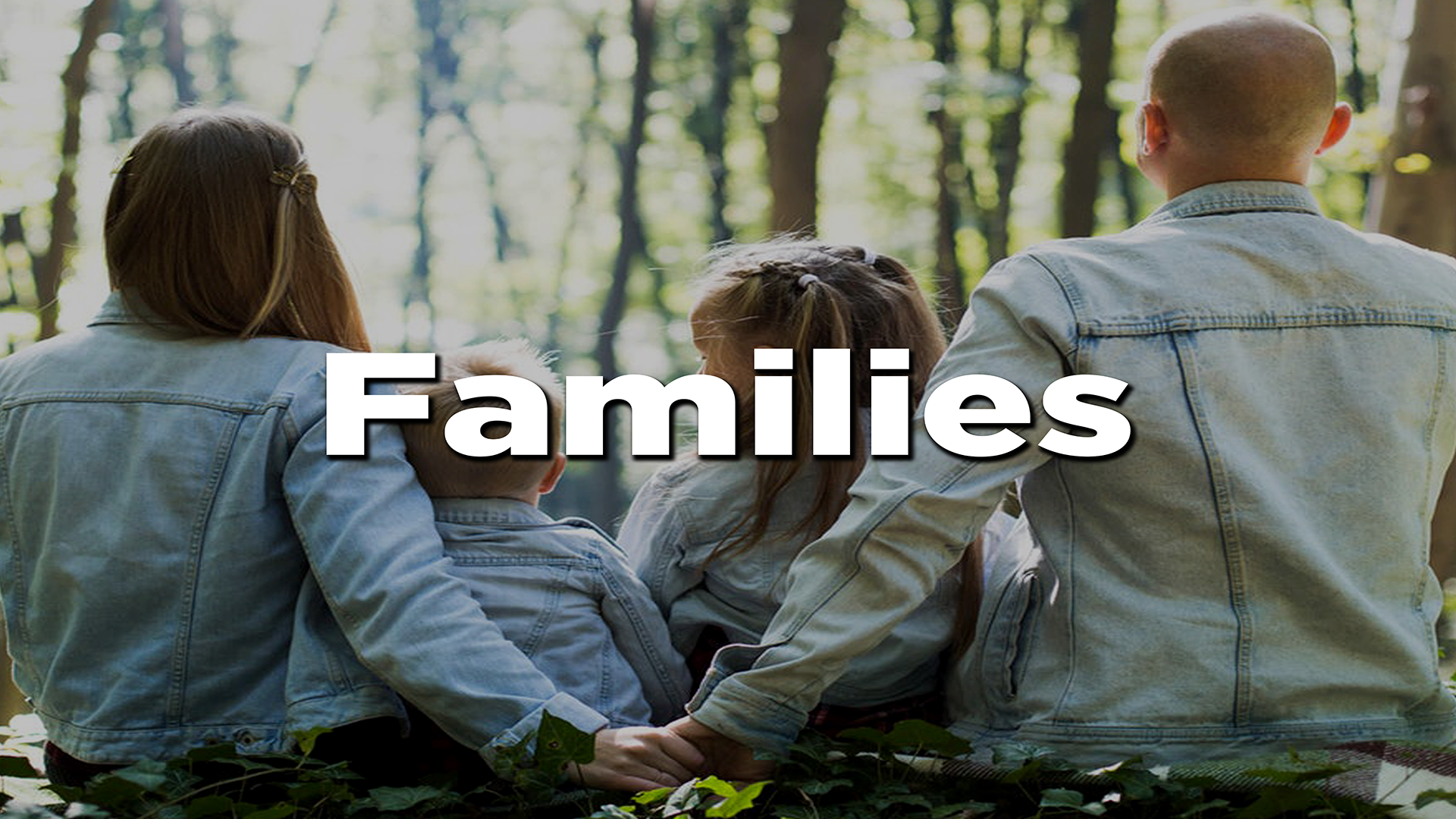 Families TV Size 1920x1080.png
