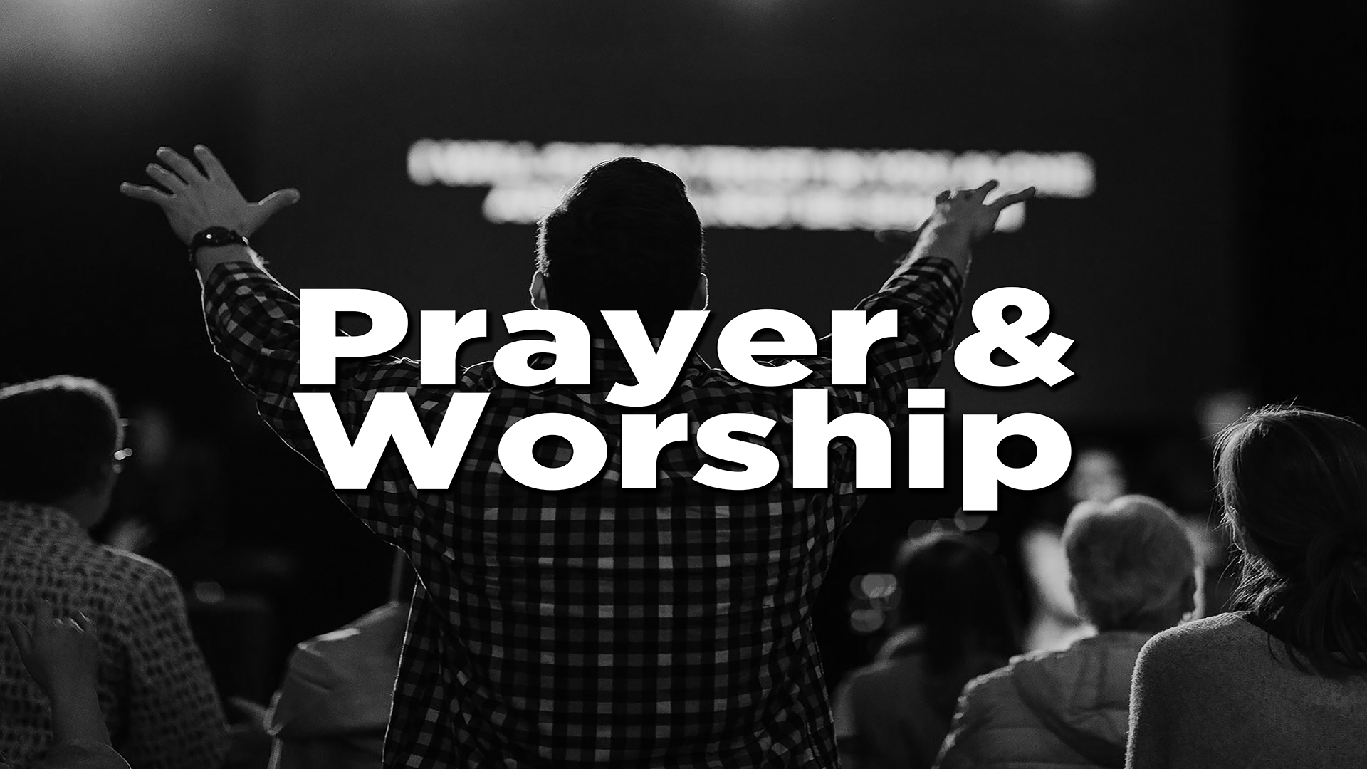 Prayer and Worship TV Size 1920x1080.png