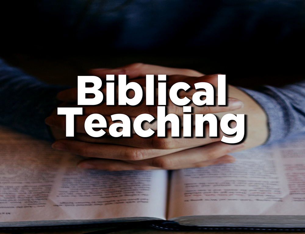 Biblical Teaching PROJ 1000X768.png