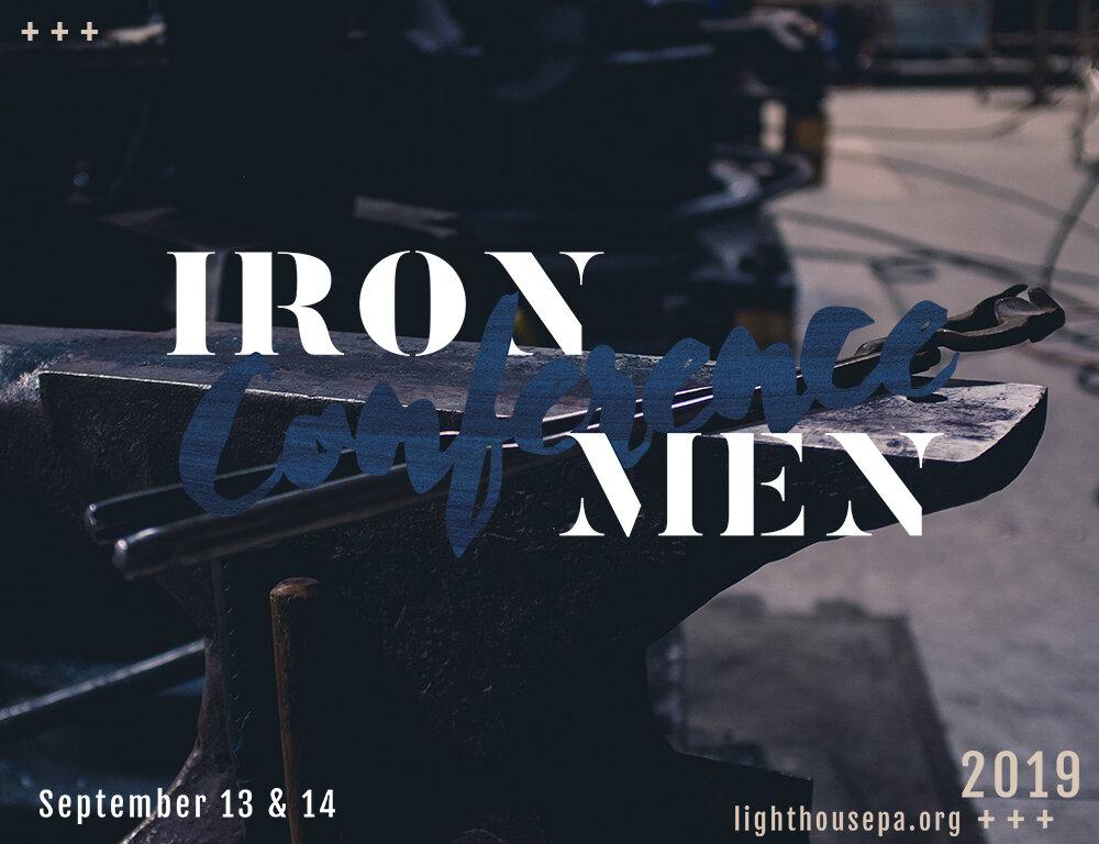Iron Man Conference 2019_Option B_1000x768_PROJECTOR.jpg