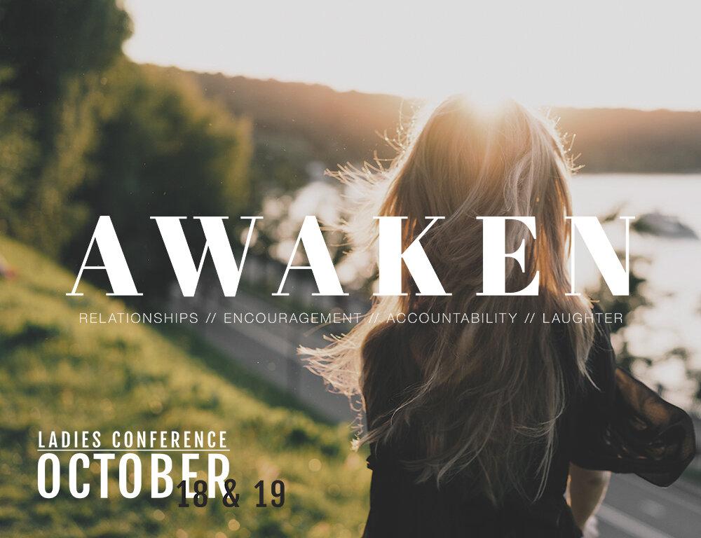 Awaken Ladies Conference 2019_Option B_1000x768_PROJECTOR.jpg