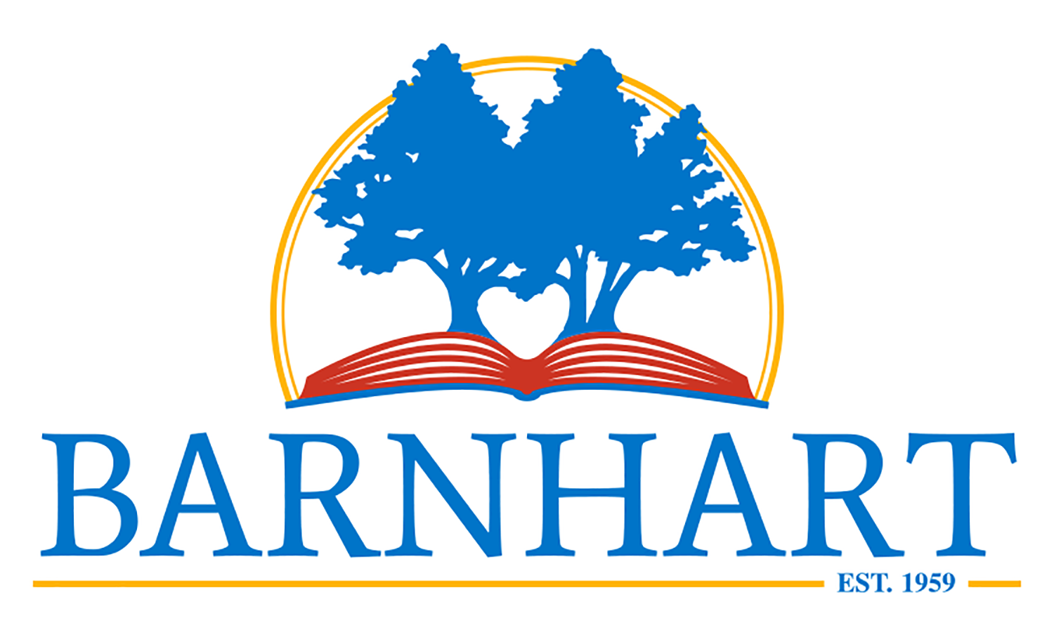 Barnhart Logo without tagline web.png