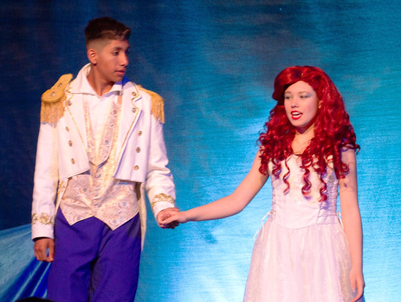 prince and mermaid web.jpg