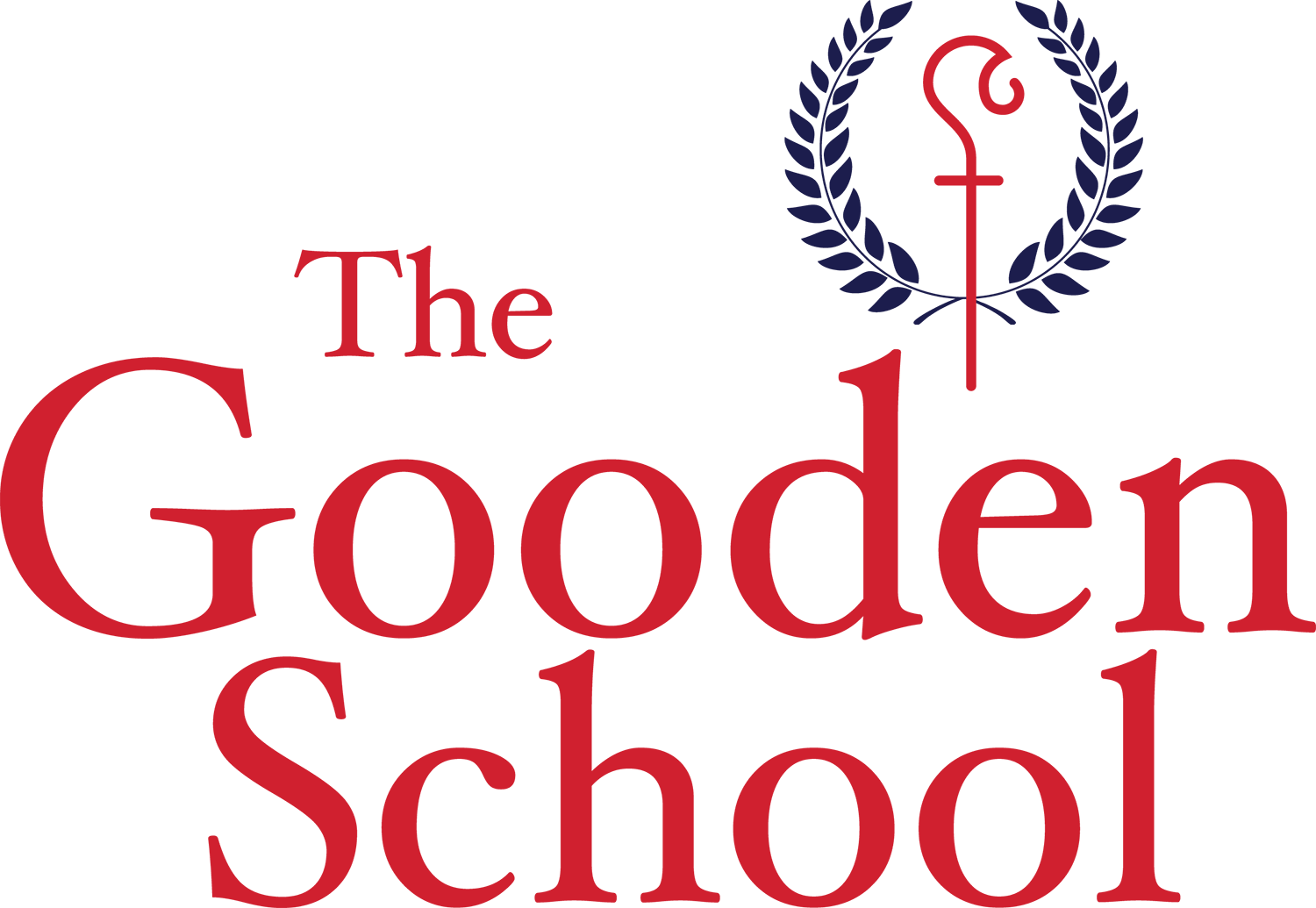 gooden logo stacked with crosier final web.png