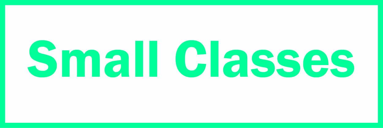 small classes.jpg