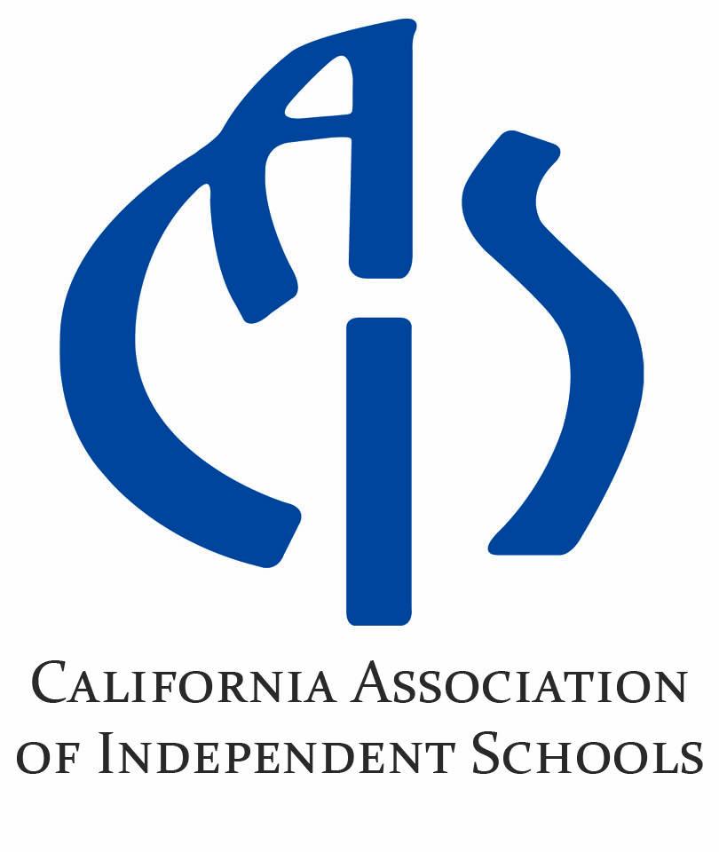 CAIS Logo with text.jpg