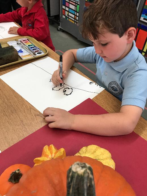 First Grade Art web.jpg