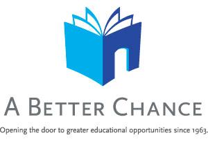 A Better Chance_national logo.jpg