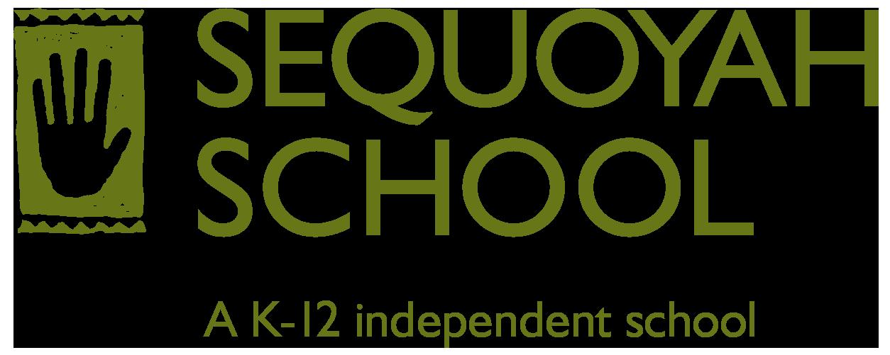 SEQ LOGO 2018 K-12 tagline GREEN.png