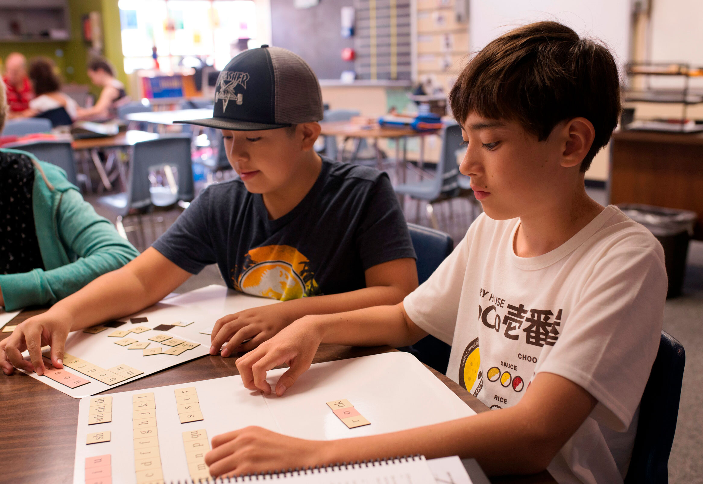 classroom-two boys reading web.jpg