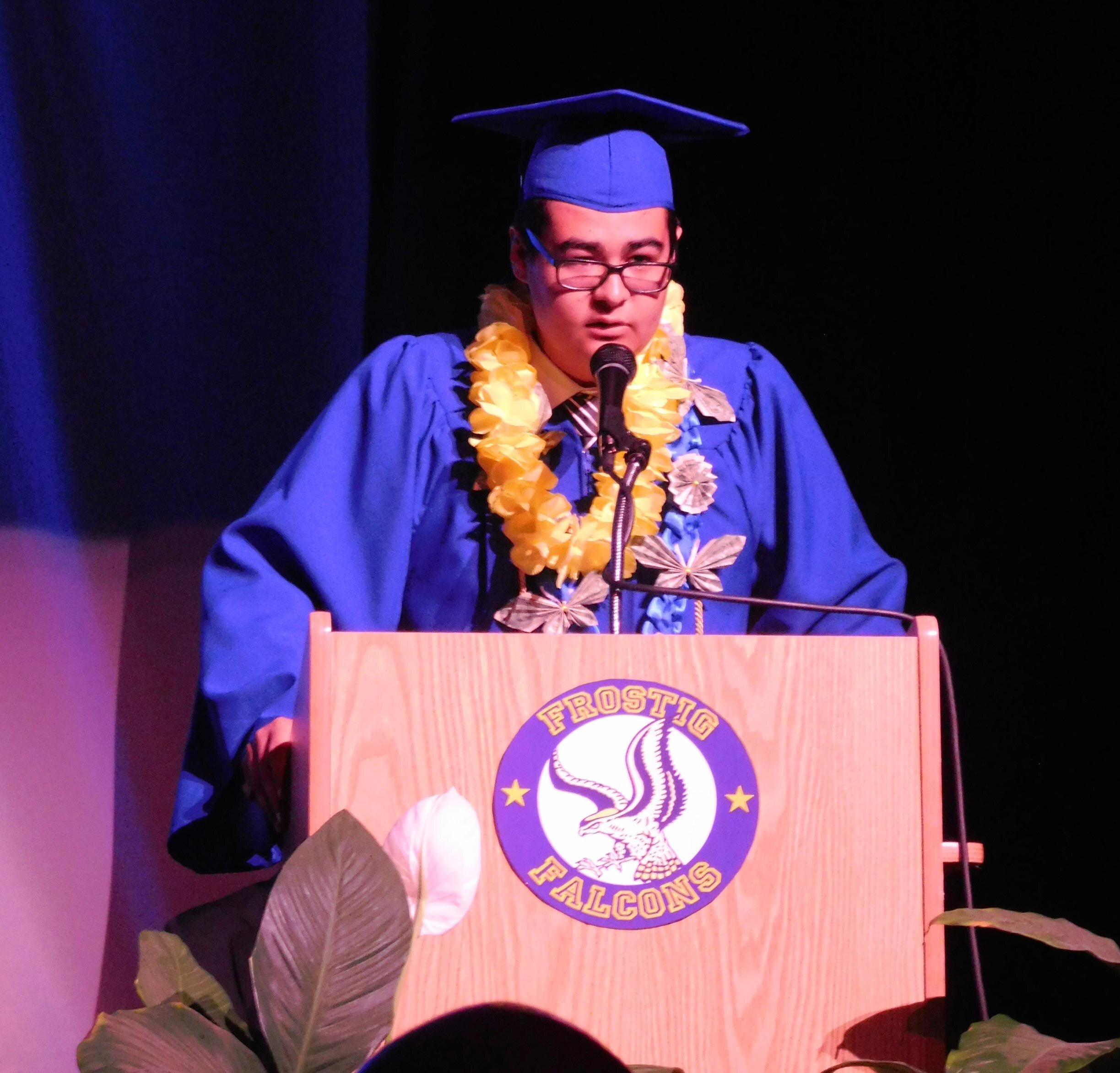 graduation 2 web.jpg