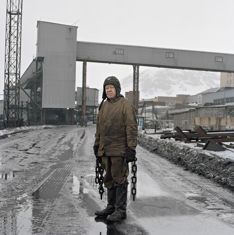 Barentsburg.-13.-'Gripping-facts'.jpg