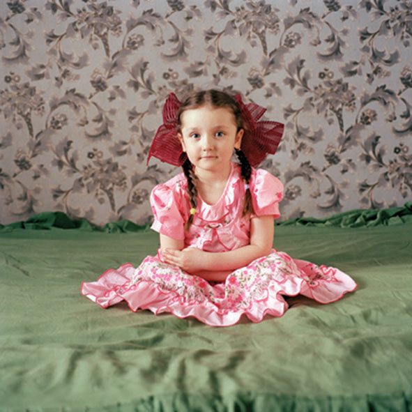 Barentsburg1The-miner´s-daughter.jpg