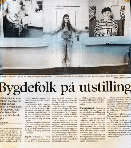 Østlandets-blad.jpg