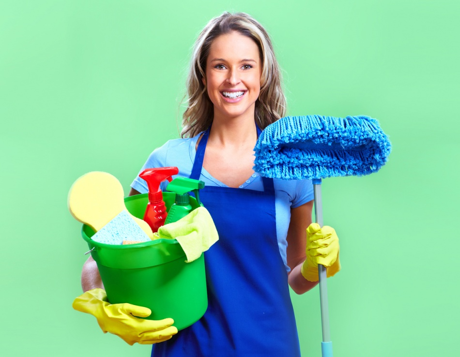 Cleaning lady.jpg