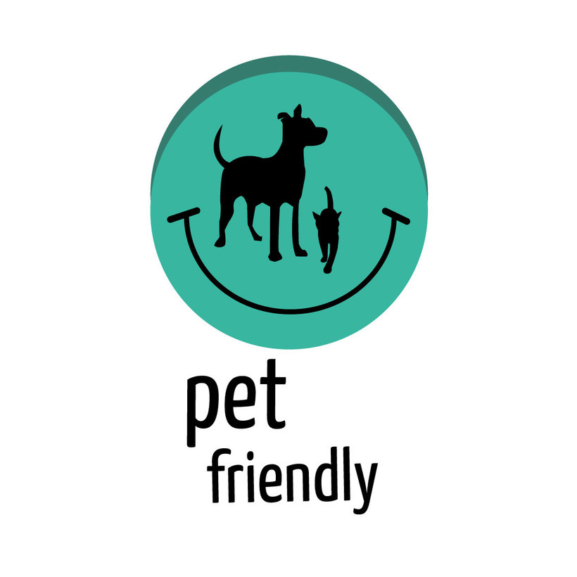 Pet-Friendly - They do not see pets as a problem when cleaning. You just need to notify and inform them that you own one.