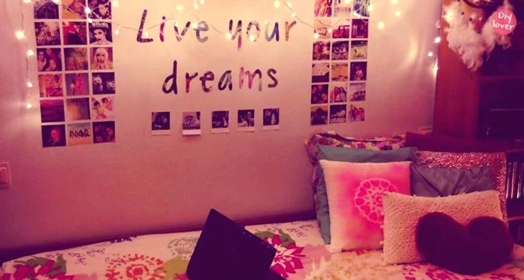 Tips on Decorating your Bedroom | Karen\'s Green Maids