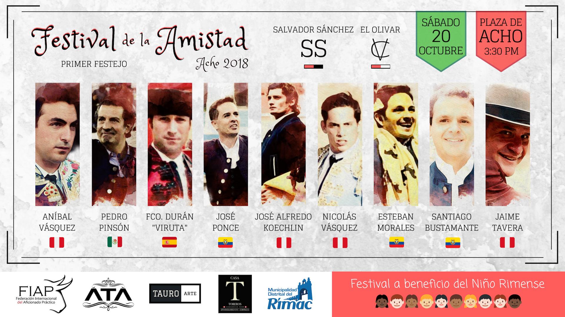 carteles_festival1.png
