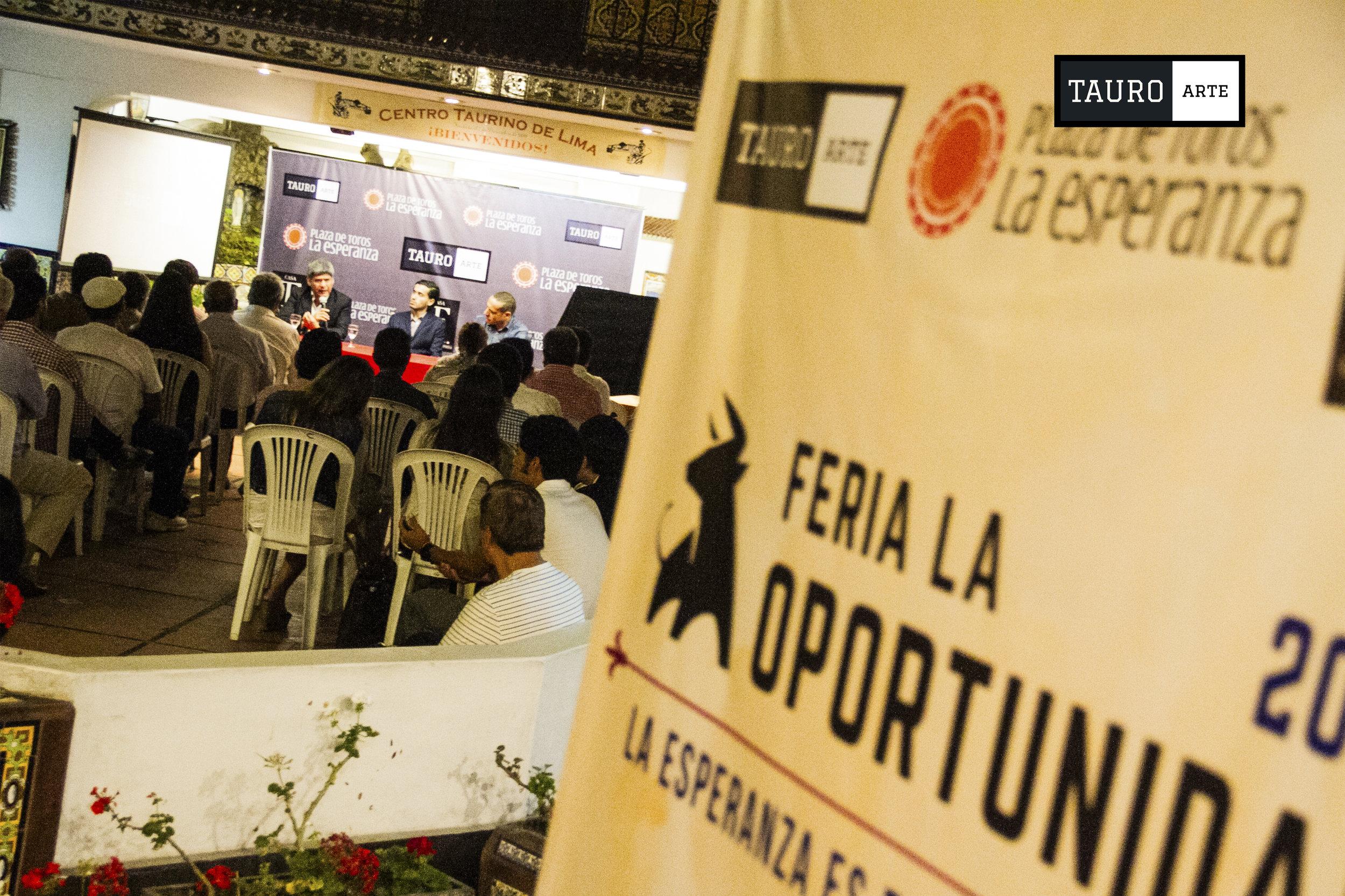 3_Conferecia_Tauroarte.jpg