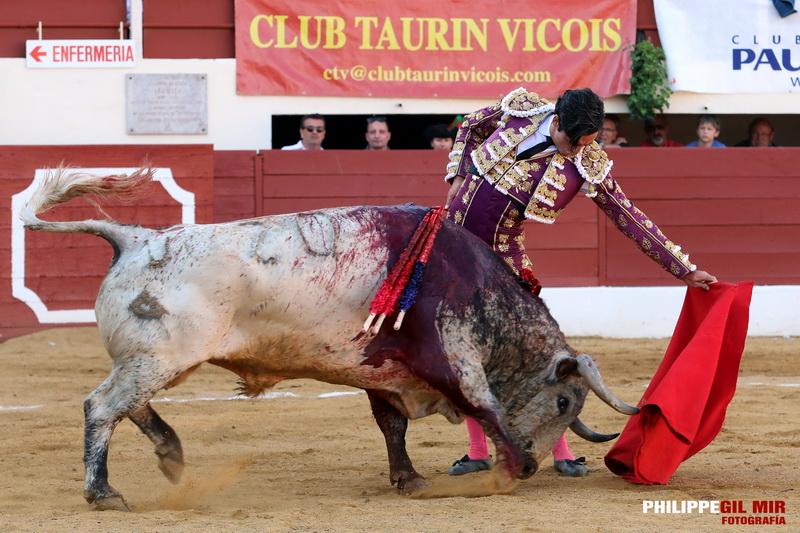 490-Vic-Fezensac-08-06-2019-Ocatvio-Chacon-Ruben-Pinar-Thomas-Dufau-Philippe-Gil-Mir.jpg