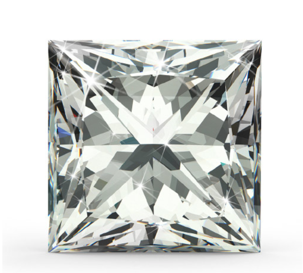 "Princess Cut   The following is placeholder text known as ""lorem ipsum,"" which is scrambled Latin used by designers to mimic real copy. Nulla lectus ante, consequat et ex eget, feugiat tincidunt metus. Integer tempus, elit in laoreet posuere, lectus neque blandit dui, et placerat urna diam mattis orci."