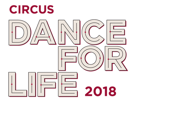 289-dance-for-life-logo-with-sponsors-v-4-png.png