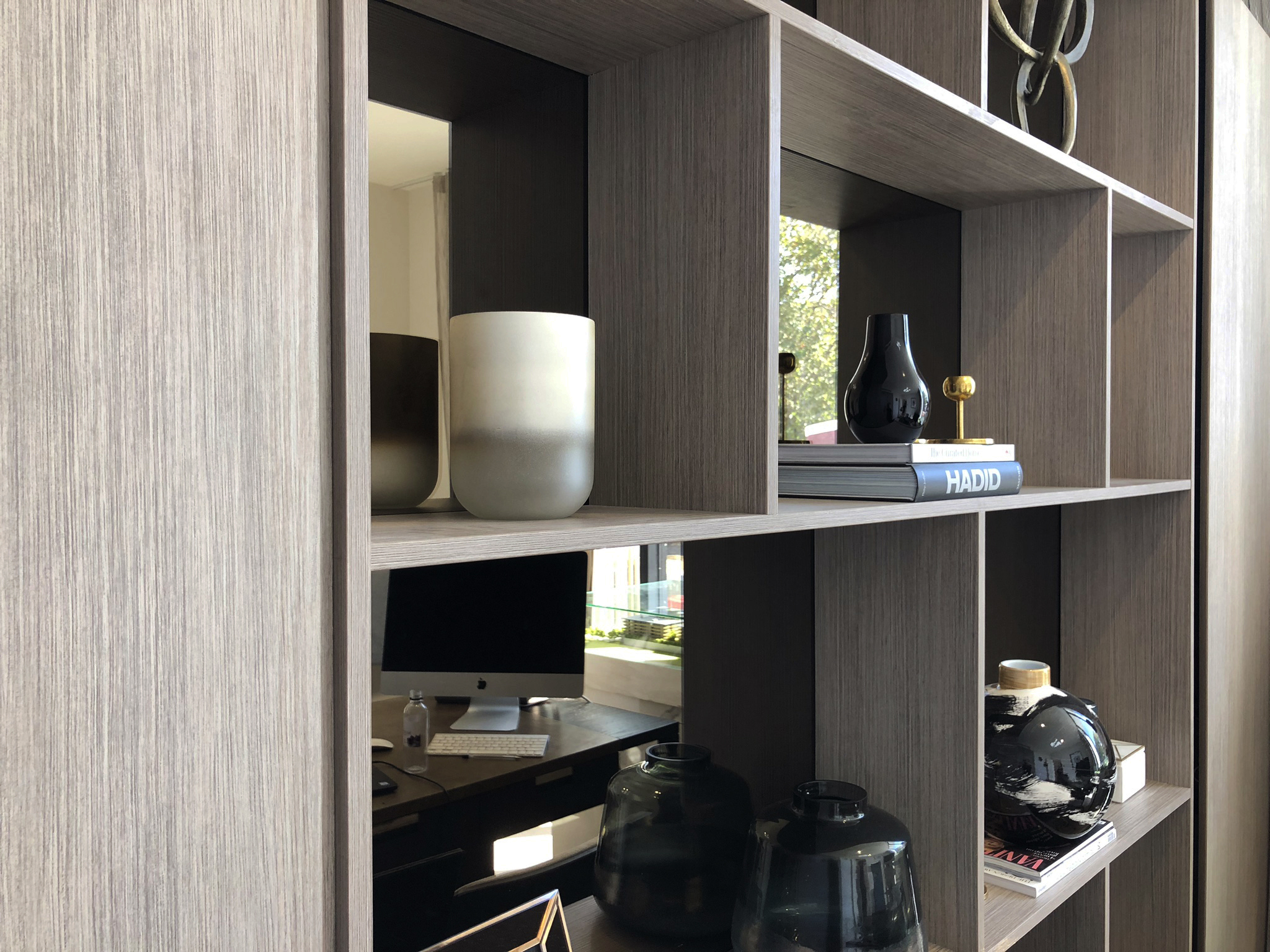 S Pagewood townhouse interior 03