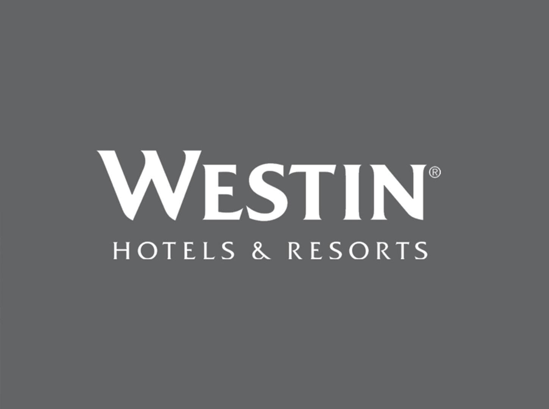 Westin Hotel, China -