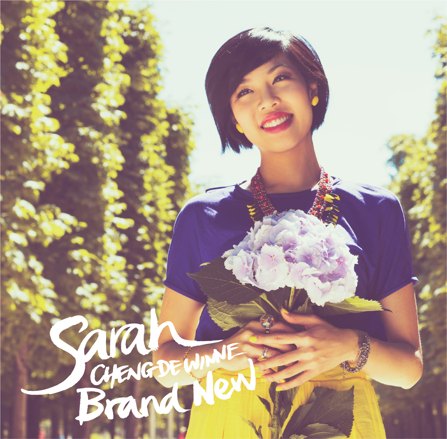 Sarah_Brand New 2014 Cover Artwork-04.jpg