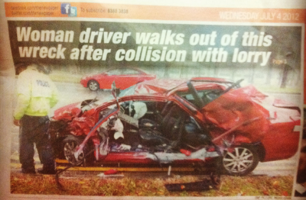 car accident 2012-new paper.jpg