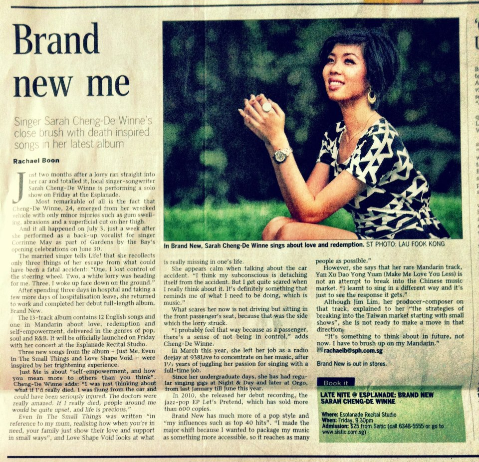 ST Life 26 Sep 2012_Brand New Me.jpg