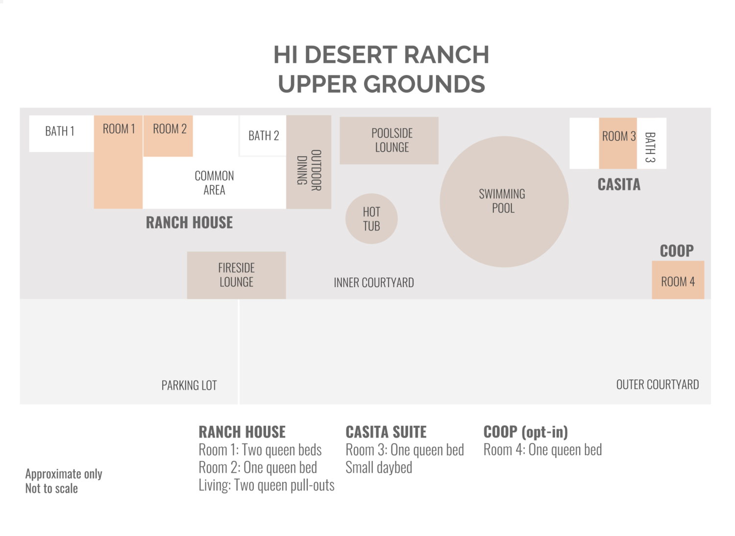 Hi+Desert+Ranch+UPPER.png