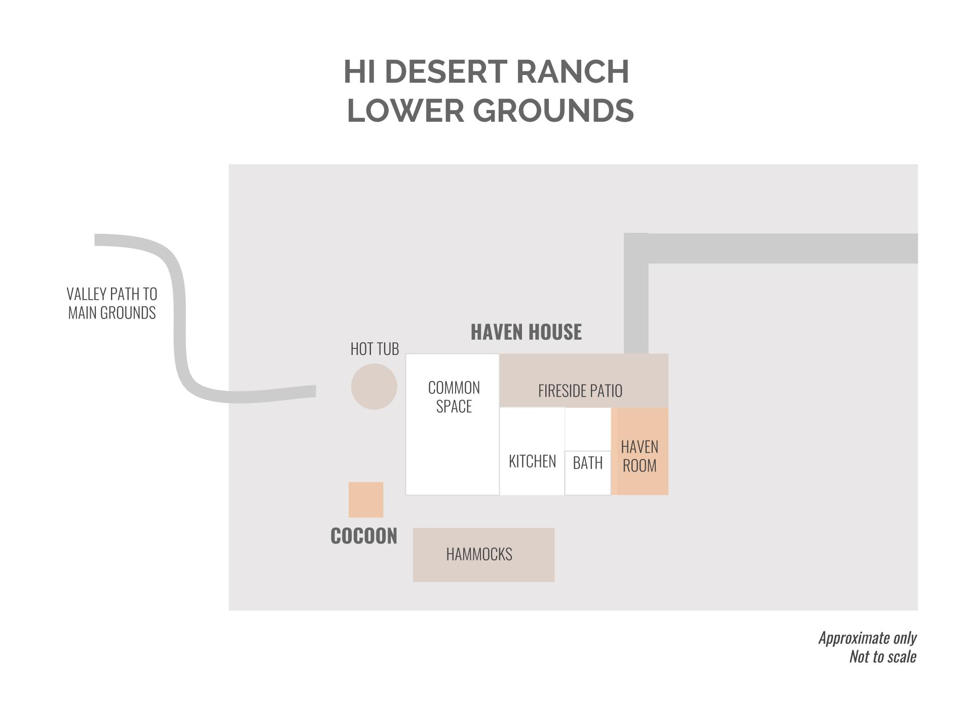 MAP Ranch Lower.jpg