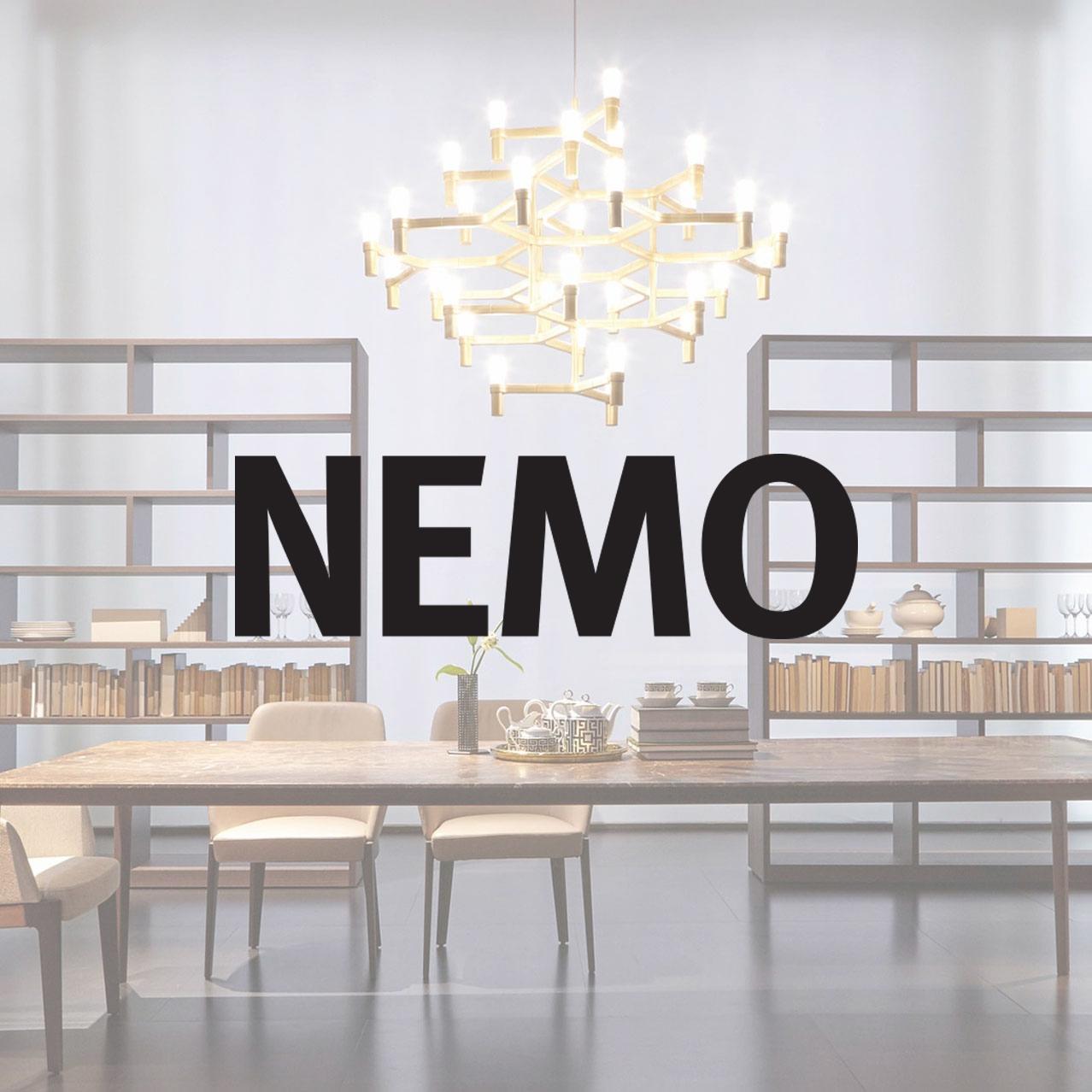 NEMO-LIGHTING-LIGHTING-GOLD-2_1 copy.jpg