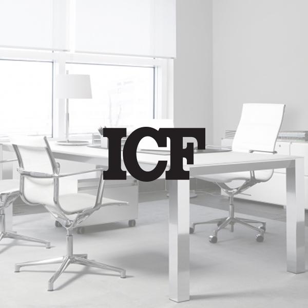 ICF_08 copy.jpg
