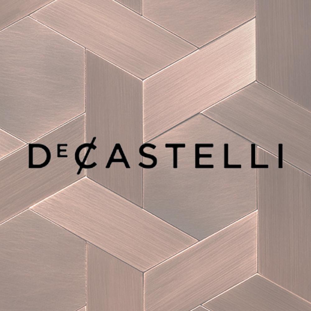 De Castelli.jpg