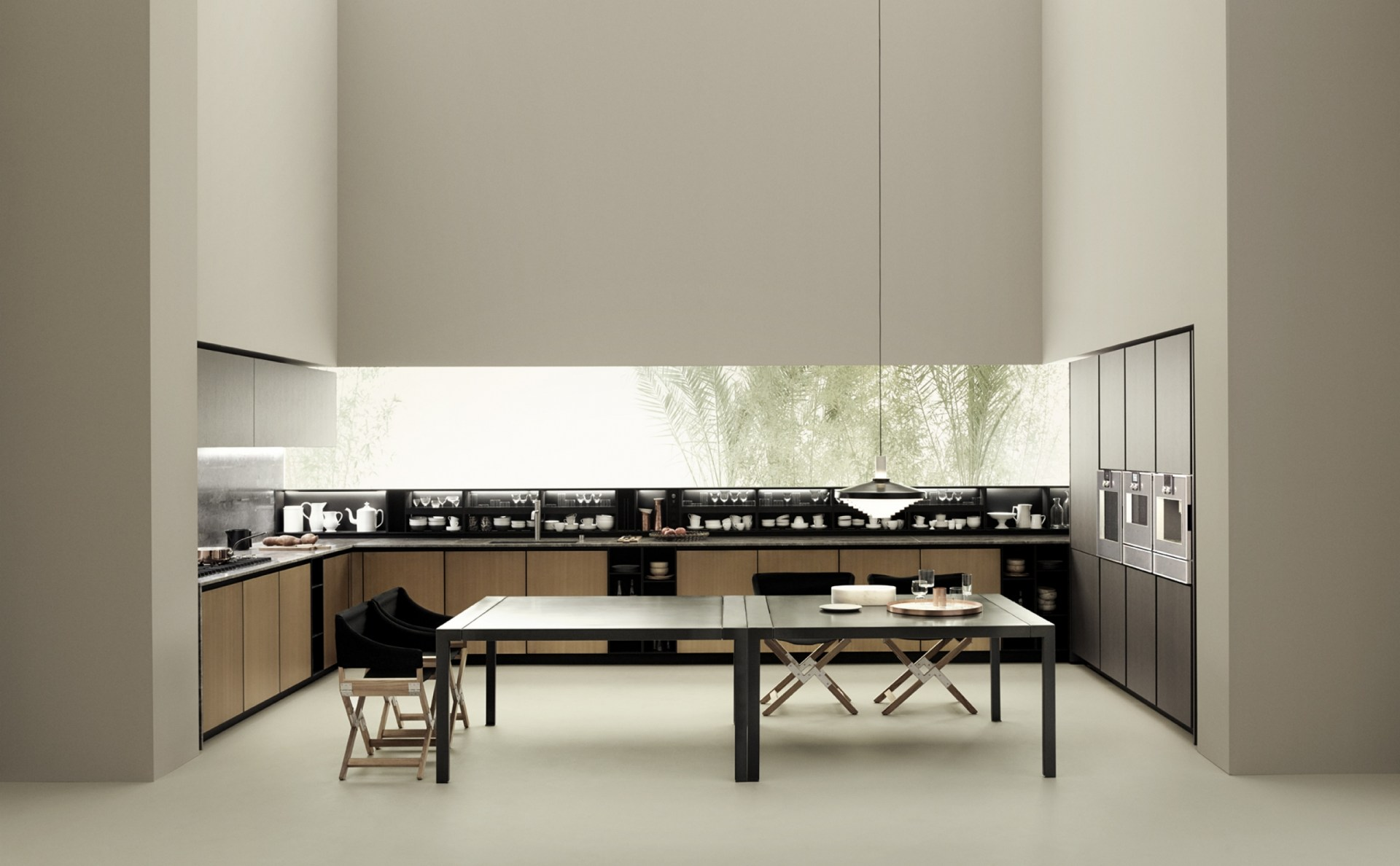 boffi_kitchenology_076.jpg