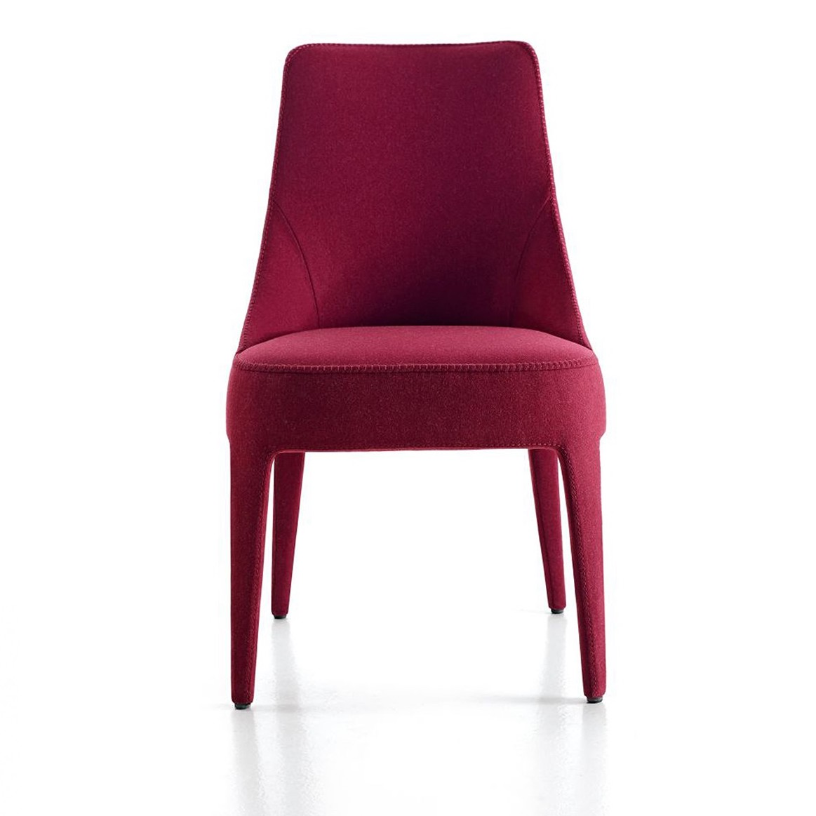 07_ Maxalto Febo chair Apta collection designer ANtonio Citterio.jpg