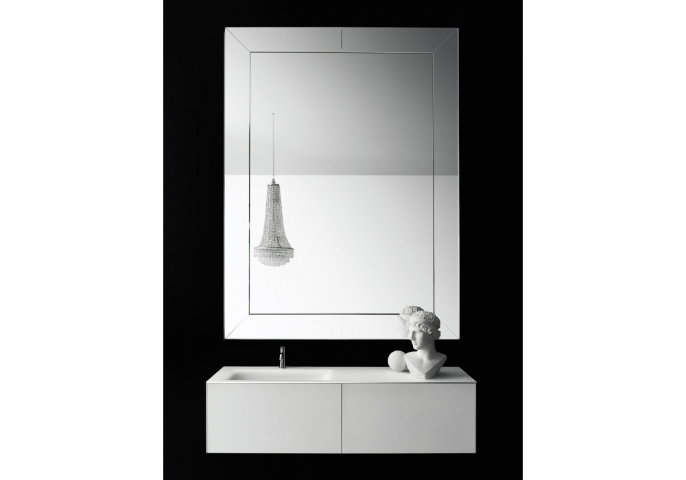 veneziana-boffi-mirror.jpg