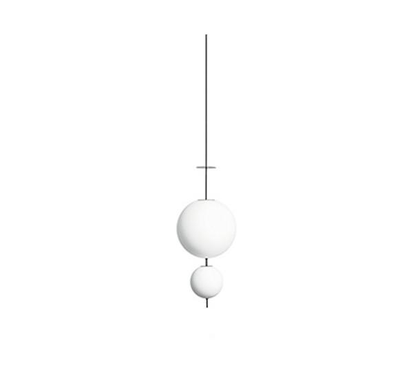 elementi_2_spheres_suspension_.jpg
