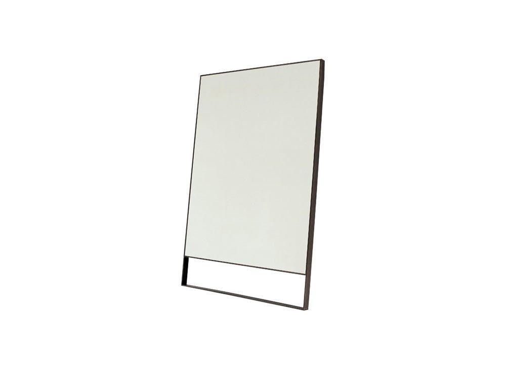 324-specchiere-16912-b-1.jpg