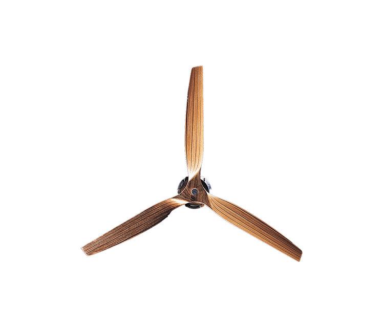 bagni-Complementi-Air-Minimal-ceiling-fan-1-b+copy.jpg