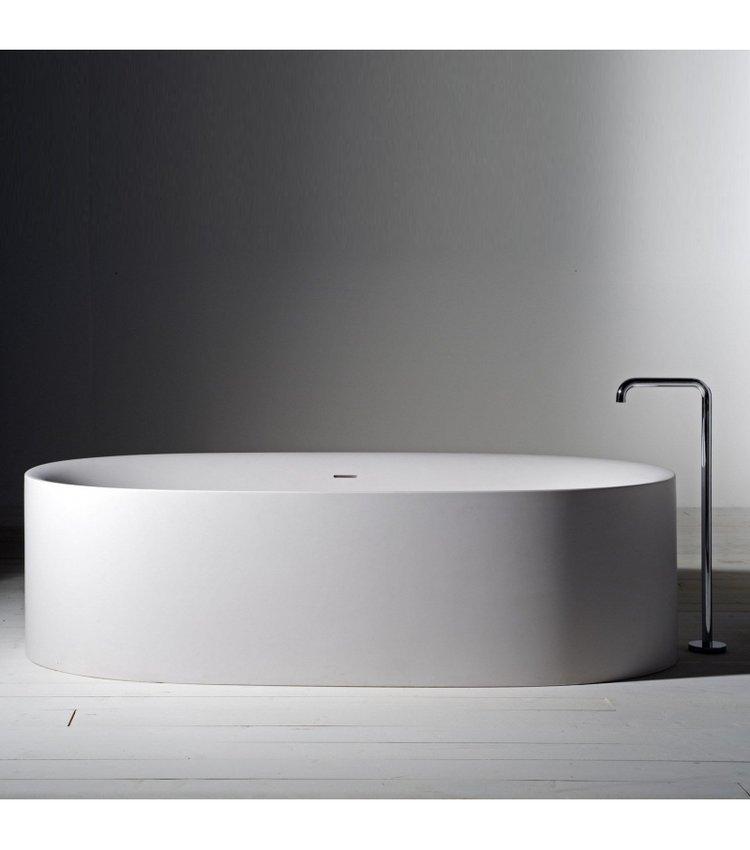 sabbia-boffi-bathtub.jpg