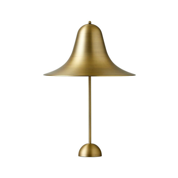 Verpan-Pantop-Large-Table-Lamp-in-Brass-by-Verner-Panton.jpg