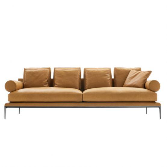 atoll-sofa-555x555.jpg