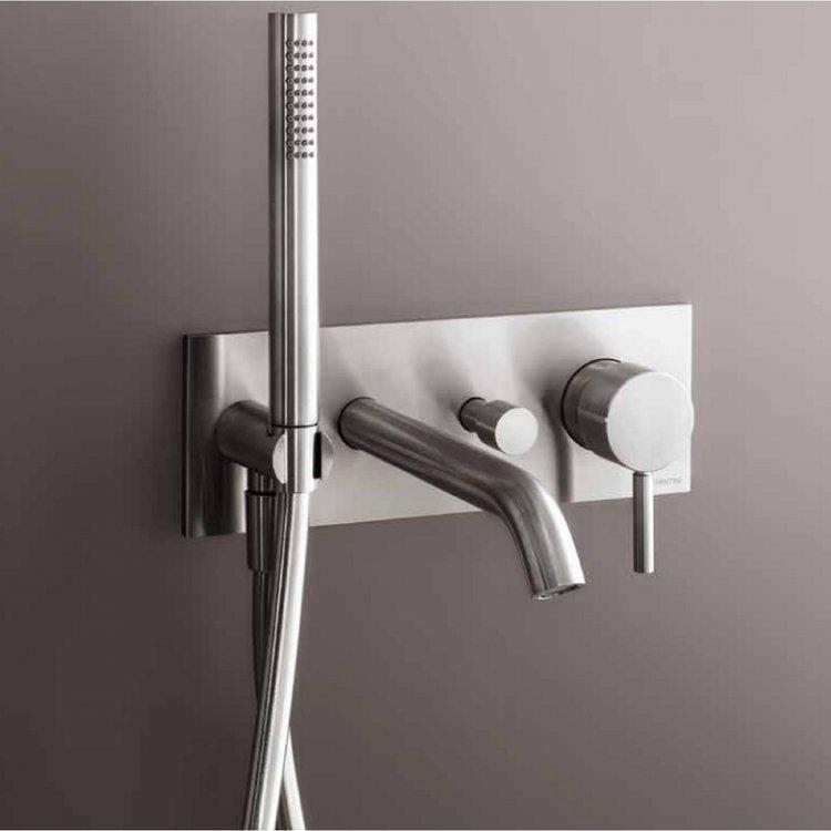 fantini-nostromo-wall-mount-bathtub-mixer.jpg