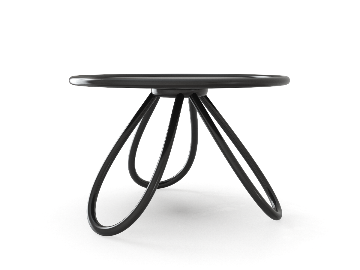 4383_arch-coffee-table_view_02.png